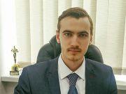 Олександр Хлопенко: клин клином. Хеджування ризиків для страхування угод і активів