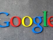 Google додала українську мову в функцію миттєвого перекладу за допомогою камери