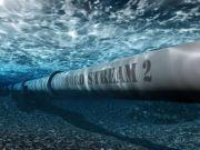 «Северный поток-2» готов на 99%
