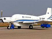 Китайці почали випускати транспортні безпілотники