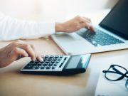Скільки заробляють фінансисти в Україні (дослідження)