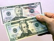 Американский суд: Бумажные деньги дискриминируют слепых