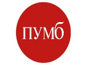 ПУМБ запустил первый в Украине банкинг в мессенджерах