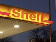 Shell запустила плавучий СПГ-завод в Австралии