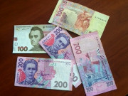 У 2017 році за недотримання виплат мінімальної зарплати оштрафували 57 роботодавців