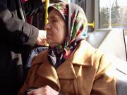 Украинцы пойдут на пенсию в 65 лет