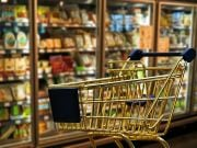 У вересні в Україні впав оборот роздрібної торгівлі