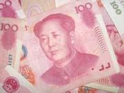 Китай не будет девальвировать юань из-за торговых трений с США