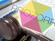 Проект «ProZorro.Продажи» признан одним из лучших антикоррупционных стартапов мира