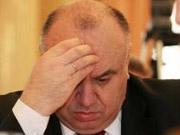 Янукович предлагает ВР дать согласие на назначение Цушко главой АМКУ