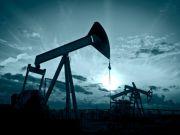 МЕА знизило прогноз попиту на нафту в 2014 році