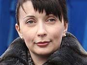 Прокуратура відкрила кримінальні справи ще проти 2 топ-чиновників Януковича - Портнова і Лукаш