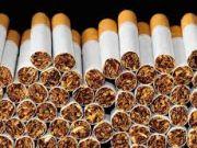 Комітет Ради підтримав збільшення акцизу на тютюнові вироби на 200%