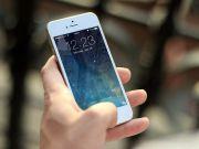 Мировые поставки смартфонов упали на 2,3%