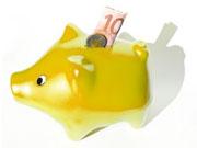 Банки знизили ставки за депозитами для населення