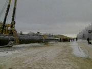 Эстония и Финляндия планируют проложить объединяющий газопровод через Финский залив