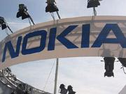 Nokia заявила о реинкарнации производства телефонов