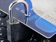 В Минюсте объяснили детали автоматизированного ареста средств
