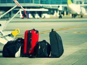 Украинцы могут путешествовать в 107 стран мира — МИД
