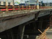 Стало відомо, який вигляд матиме розв'язка на Шулявському шляхопроводі (фото)