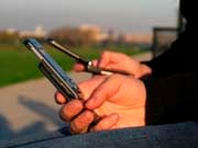 Росіян переведуть на нові SIM-картки для виконання «закону Ярової»