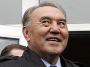 Назарбаеву дадут еще 10 лет