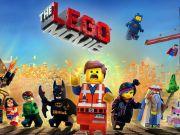 Lego відмовиться від пластику ABS на основі нафти
