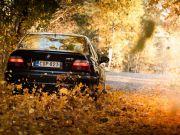 """Какие """"сюрпризы"""" ждут авто осенью - эксперты"""