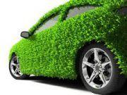 В Новой Зеландии задумались об «электромобильном острове»
