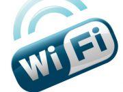 Унікальний Wi-Fi-чіп споживає в тисячу разів менше енергії