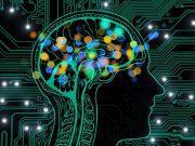 Ученые разработали мозговой имплант, снимающий боль