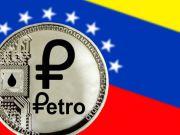 """Венесуэла хочет покупать у РФ запчасти для """"КамАЗов"""" за криптовалюту"""