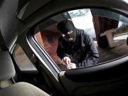Как уберечь авто от взлома: советы полиции