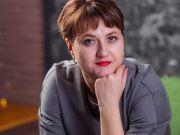 Мария Золотарева: о проверках бизнеса во время карантина
