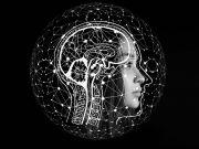 Китай створить двадцять зон для розвитку штучного інтелекту