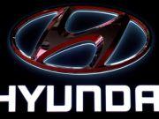 Hyundai готовит 12 новых и обновленных кроссоверов