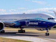 Крупнейший лоукостер мира заказал 100 самолетов Boeing 737 MAX