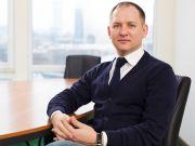 Андрей Фомичев: фискальный гороскоп проверок на 2018 год