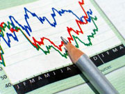 Beige Book: Темпы спада замедляются, но признаков оживления мало