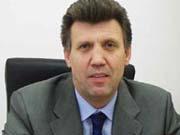 Регионал обвинил Кивалова в коррупции