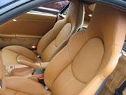 Mercedes анонсував глобальну електрифікацію всієї лінійки AMG