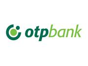 OTP Bank придбав банк в Албанії