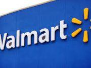 Walmart планирует создать сервис потокового видео для конкуренции с Netflix и Amazon Prime
