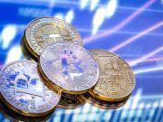Эксперт: стоимость биткоина в 2021 году увеличится в 10-20 раз
