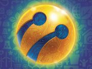 lifecell не исключает приобретения других операторов