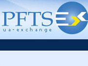 Акции ПФТС будут проданы всем членам ассоциации ПФТС, а также четверым представителям менеджмента поровну