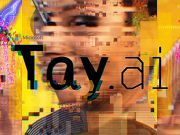 Microsoft додасть елементи бота Tay в голосовий помічник Cortana