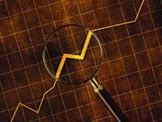 Инфляция в Украине остается самой высокой среди стран Европы и СНГ