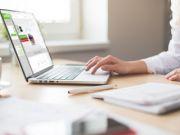 Кредитный онлайн-договор приравнивается к бумажному - НБУ