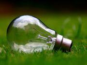 Кабмин снизил тарифы на электроэнергию для промышленности
